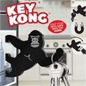 Mustard Key Kong Magnetic Key Holder and Bottle Opener