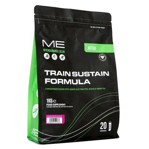 My Endurance Train Sustain Intra-Workout Formula 1kg