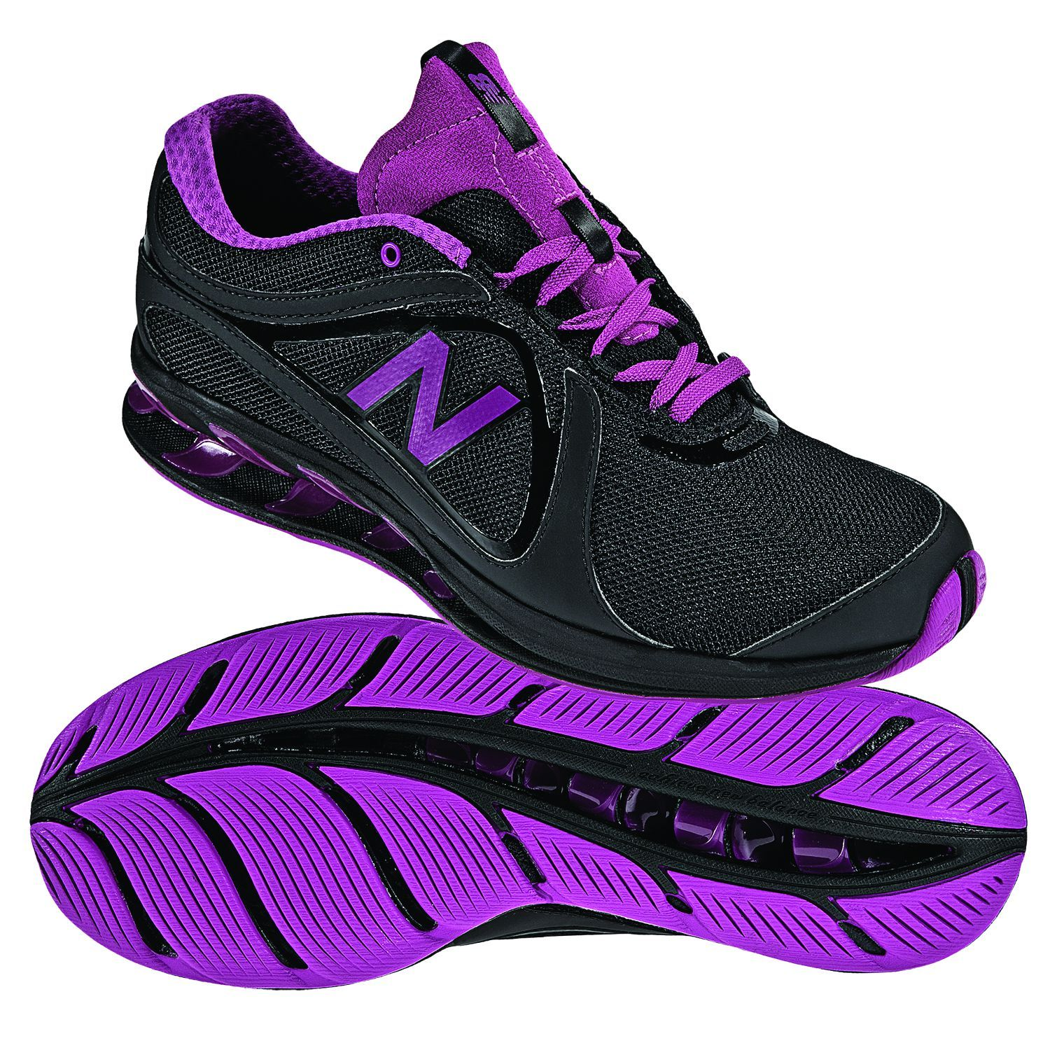 Ladies New Balance Walking Shoesng Shoes