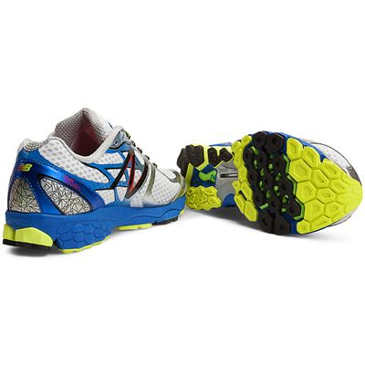 New Balance 1080 V4 Mens Running Shoes