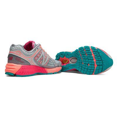 New Balance 1260 V4 Ladies Running Shoes - Main Image