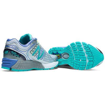New Balance 1260 V4 Ladies Running Shoes