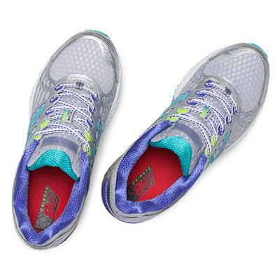 New Balance 1260 V4 Ladies Running Shoes Top View