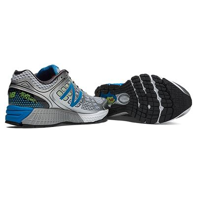 New Balance 1260 V4 Mens Running Shoes