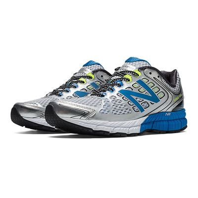 New Balance 1260 V4 Mens Running Shoes Pair View