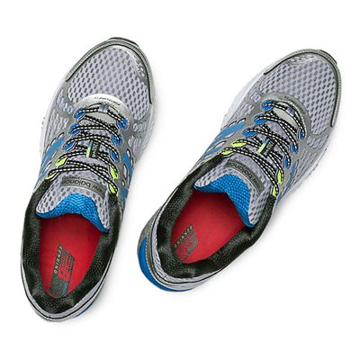 New Balance 1260 V4 Mens Running Shoes Top View