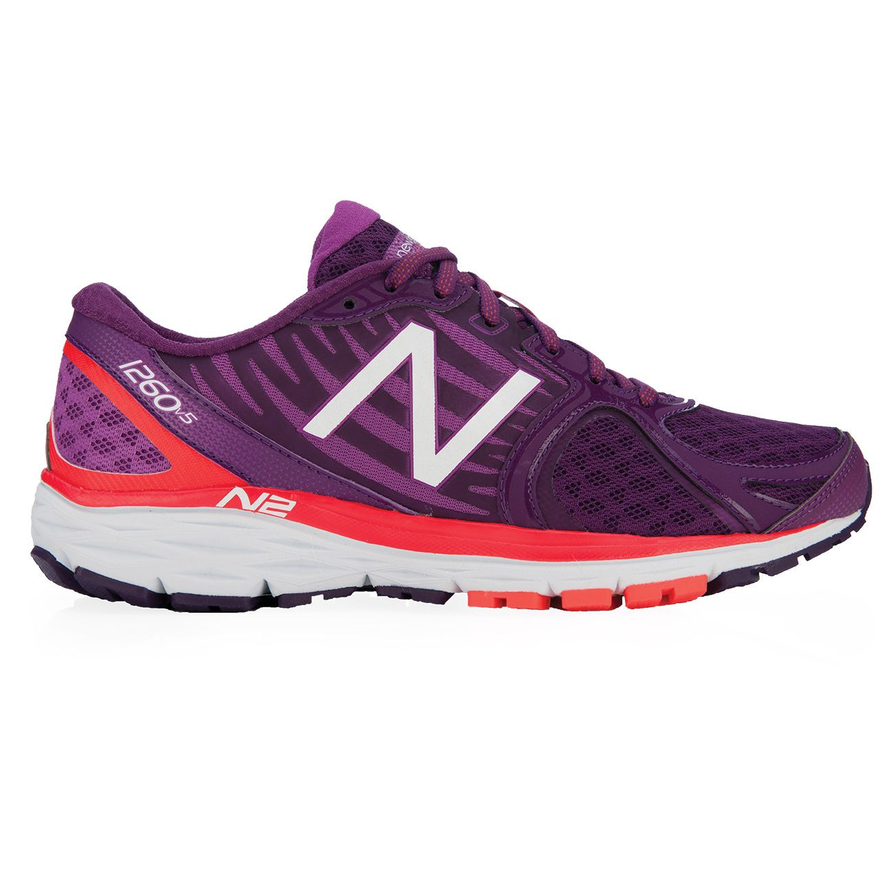New Balance Arch Support Running Shoes