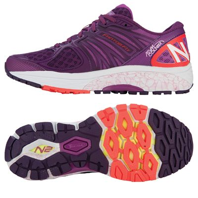 New Balance 1260 V5 Ladies Running Shoes