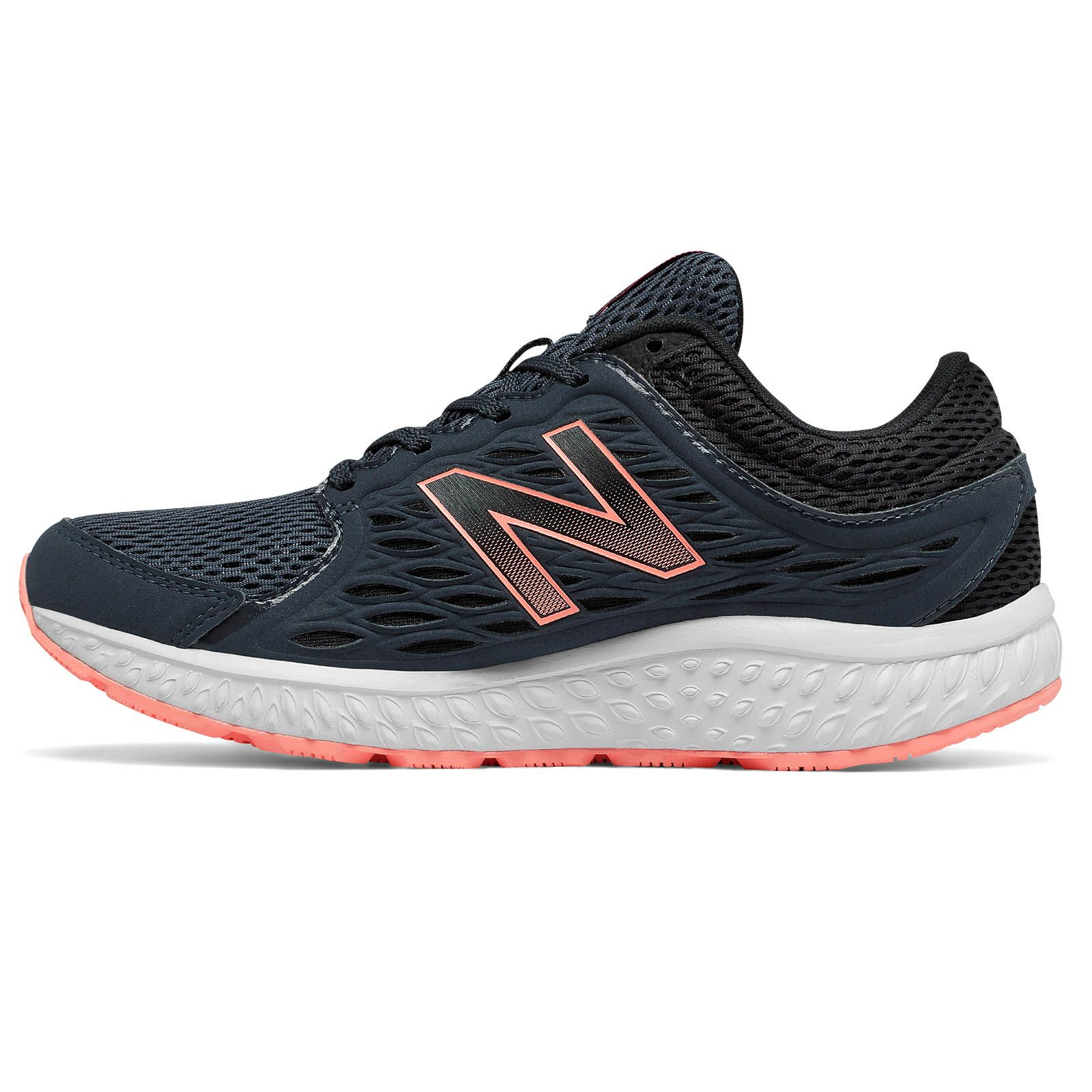 new balance 420 v3 ladies running shoes. Black Bedroom Furniture Sets. Home Design Ideas