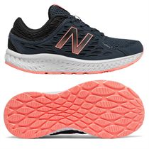 New Balance 420 v3 Ladies Running Shoes