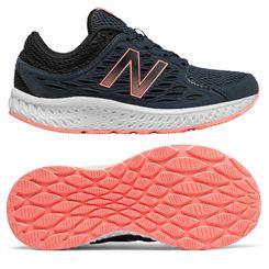 New Balance 420 v3 Ladies Running Shoes