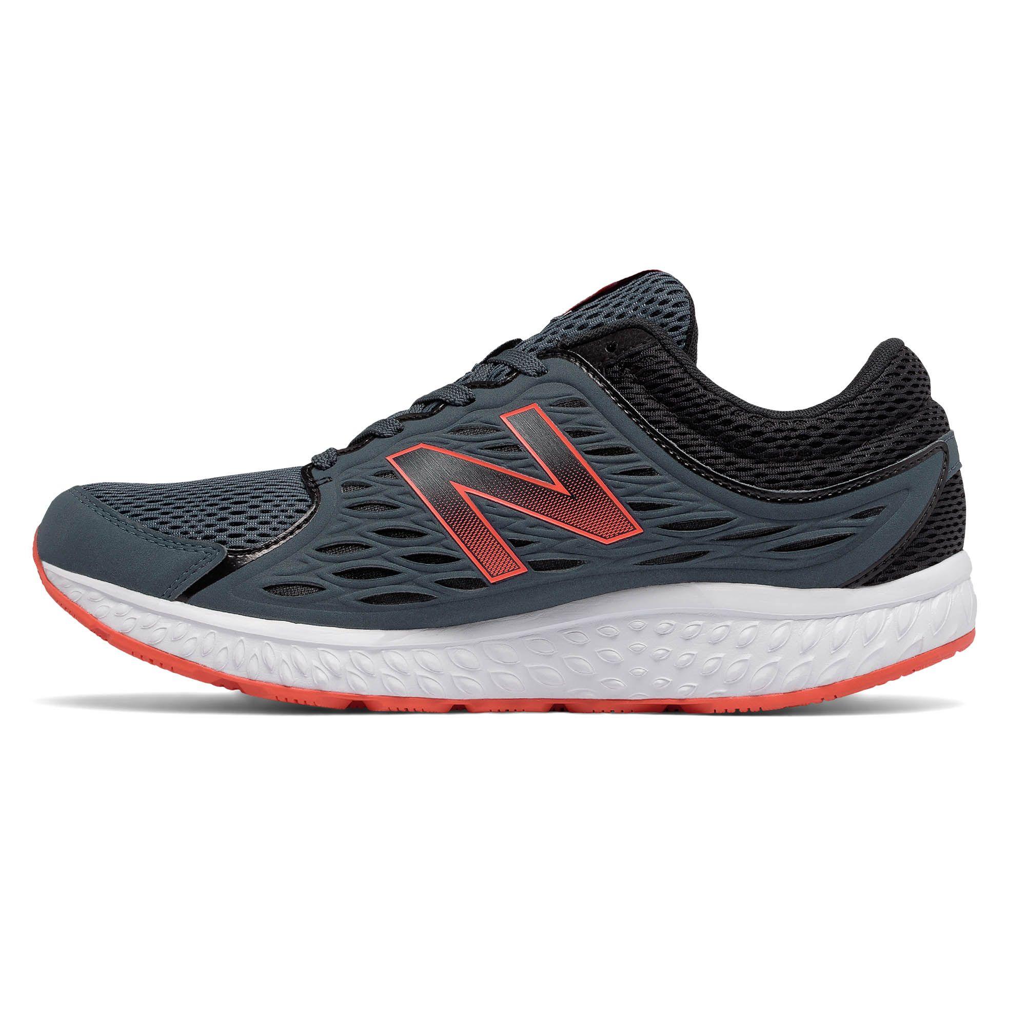 new balance 420 v3 mens running shoes ss17. Black Bedroom Furniture Sets. Home Design Ideas