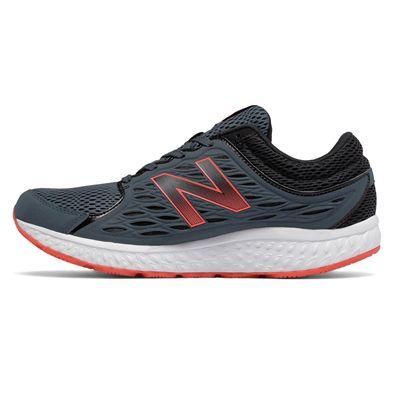 New Balance 420 v3 Mens Running Shoes - Side