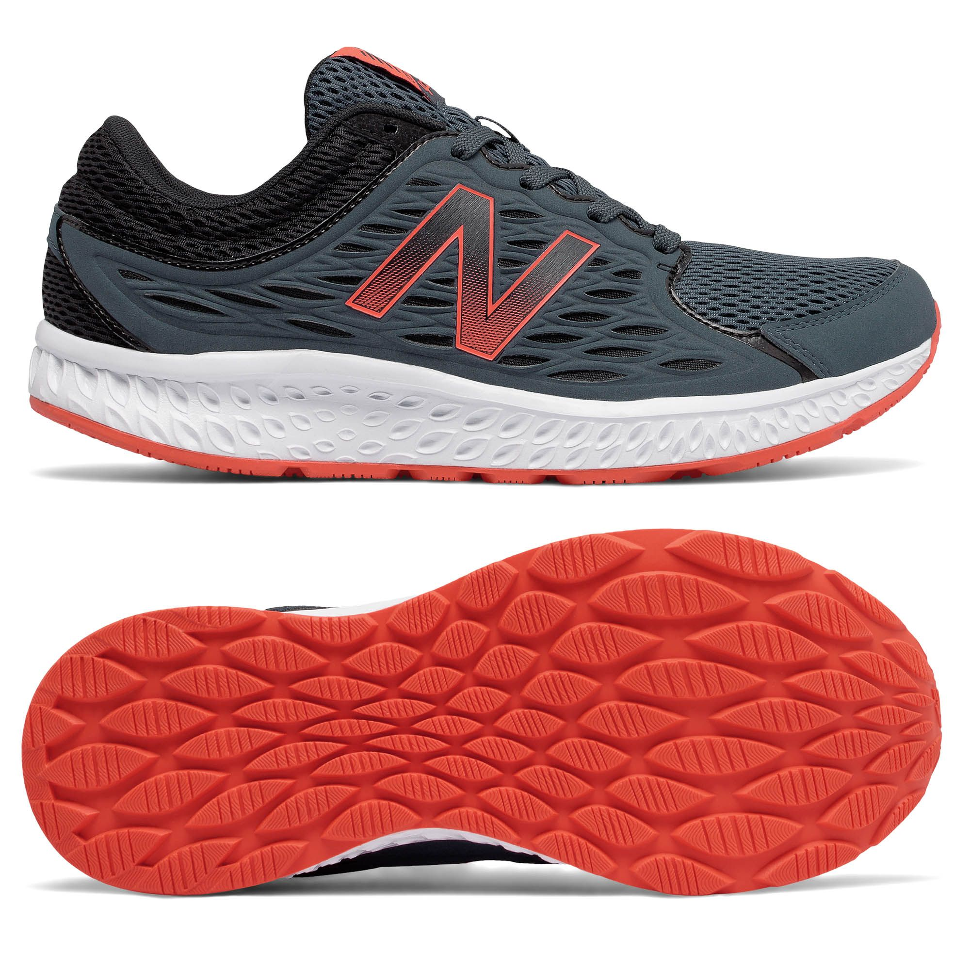 new balance 420 v3 mens running shoes. Black Bedroom Furniture Sets. Home Design Ideas