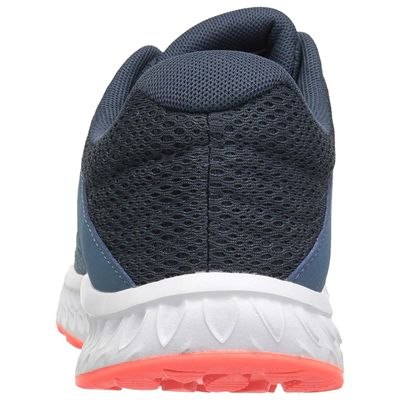 New Balance 420 v4 Ladies Running Shoes - Back
