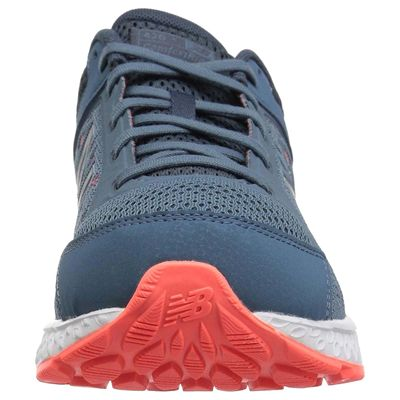 New Balance 420 v4 Ladies Running Shoes - Front