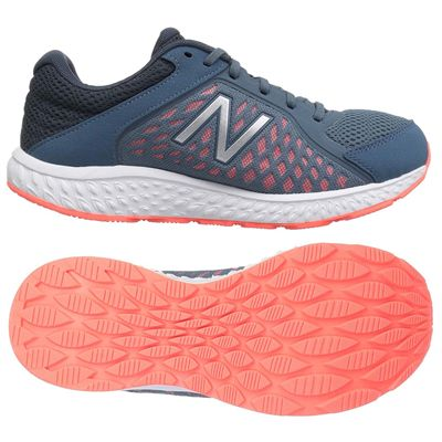 New Balance 420 v4 Ladies Running Shoes