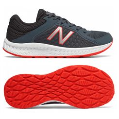 New Balance 420v4 Mens Running Shoes