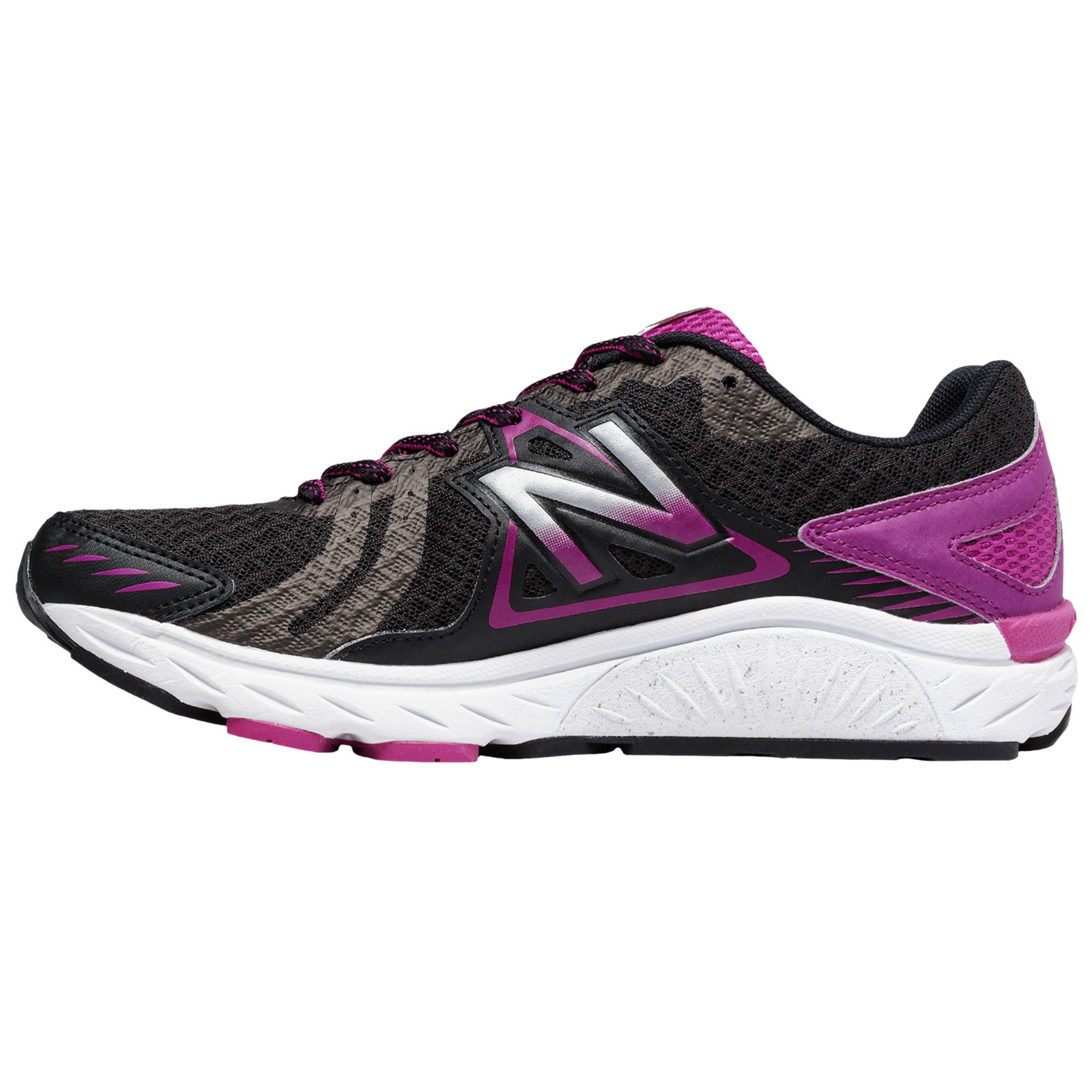 new balance 670 stability trainer running shoes