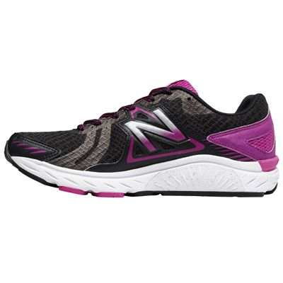 new product 91e09 3f900 New Balance 670 Stability Trainer Ladies Running Shoes ...