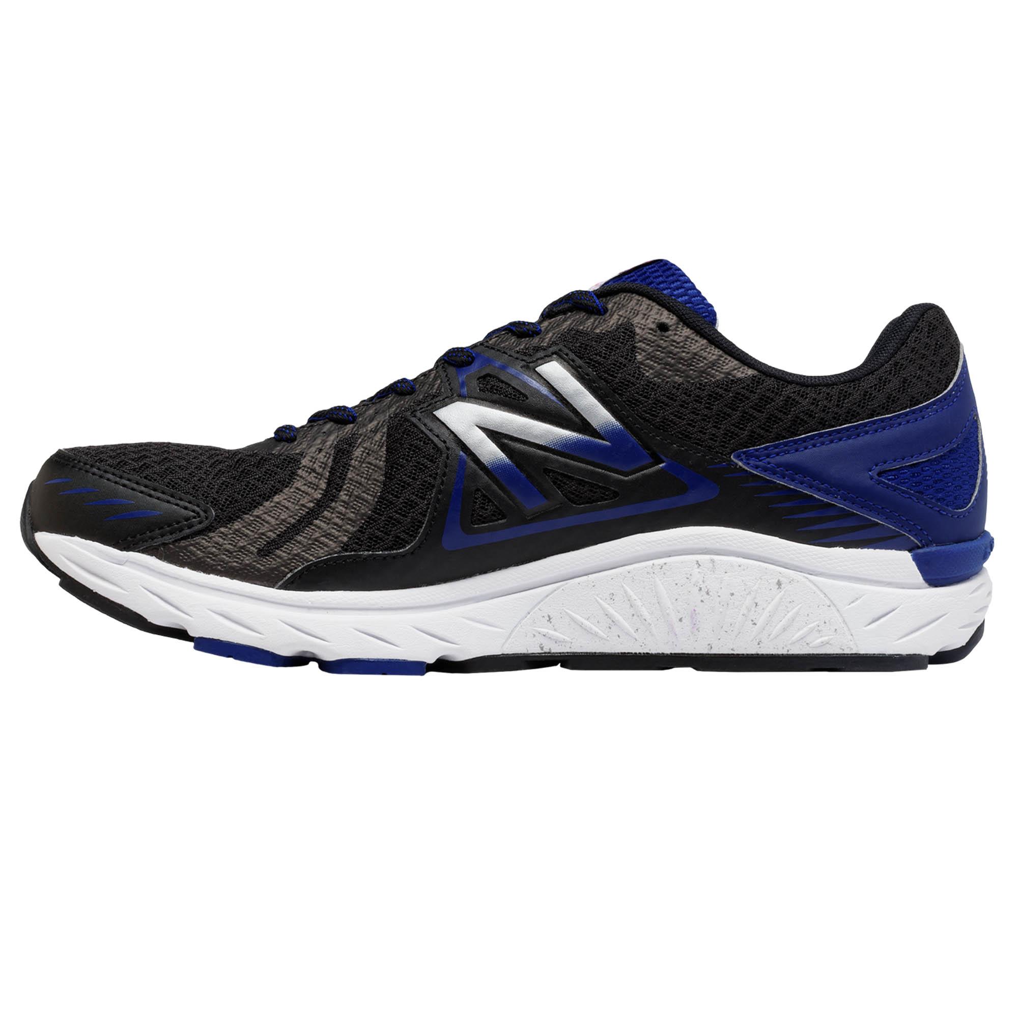 Best Light Weight Running Shoes Stability