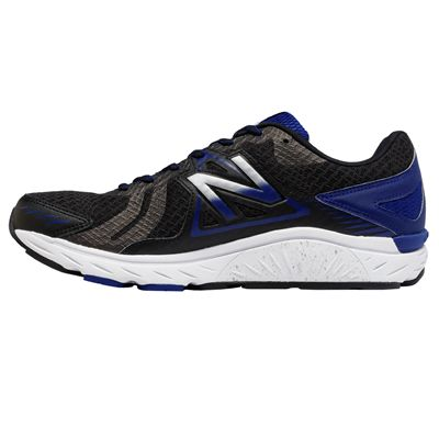 New Balance 670 Stability Trainer Mens Running Shoes - Side