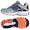New Balance 670 V1 Mens Running Shoes