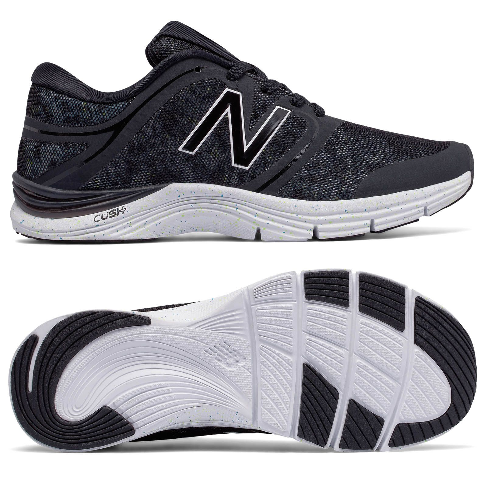 Golf Shoes By New Balance