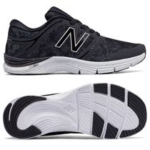 New Balance 711 v2 Graphic Ladies Training Shoes