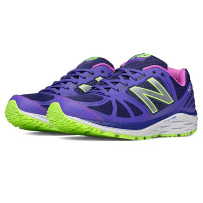 New Balance 770 V5 Ladies Running Shoes - Side