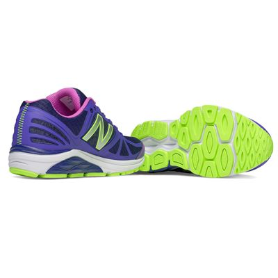 New Balance 770 V5 Ladies Running Shoes