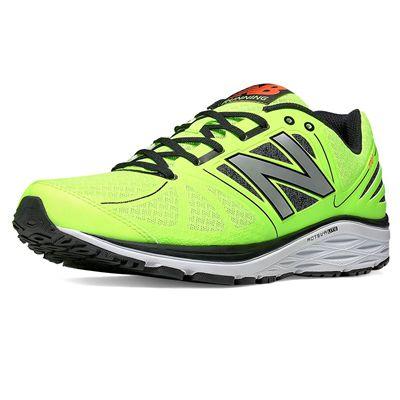New Balance 770 V5 Mens Running Shoes - Main