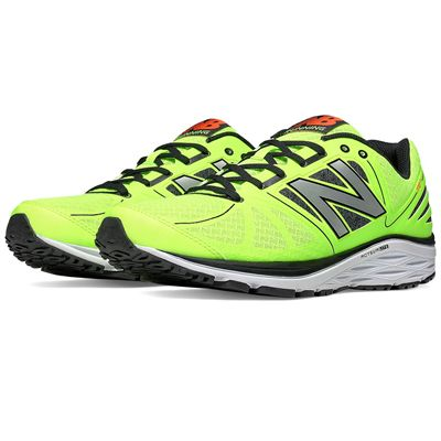 New Balance 770 V5 Mens Running Shoes - Site