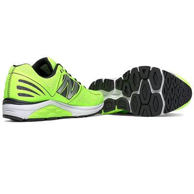New Balance 770 V5 Mens Running Shoes