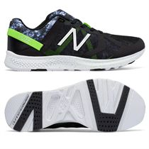 New Balance 77 v1 Mono Graphic Ladies Training Shoes