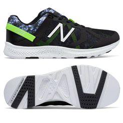 New Balance 77 v1 Mono Graphic Ladies Training Shoes