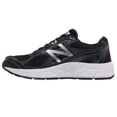 New Balance 840 v3 Mens Running Shoes - Side