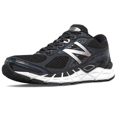 New Balance 840 v3 Mens Running Shoes - Angle
