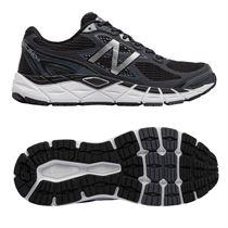 New Balance 840 v3 Mens Running Shoes