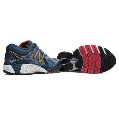 New Balance 860 V6 Mens Running Shoes