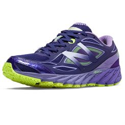 New Balance 870 V4 Ladies Running Shoes