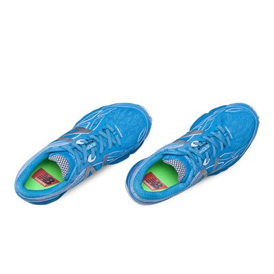 New Balance 870 v4 Ladies Running Shoes - Top View