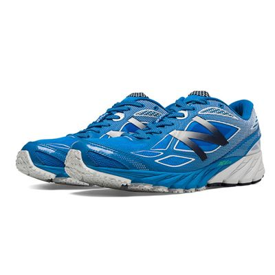 New Balance 870 v4 Mens Running Shoes 2015 - secondary