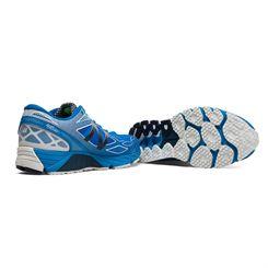 New Balance 870 v4 Mens Running Shoes AW15