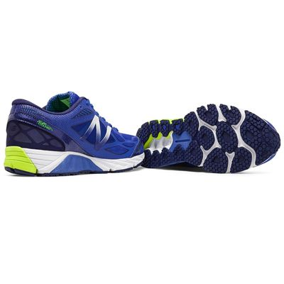 New Balance 870 V4 Mens Running Shoes