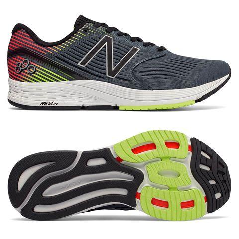 New Balance 890v6 Mens Running Shoes