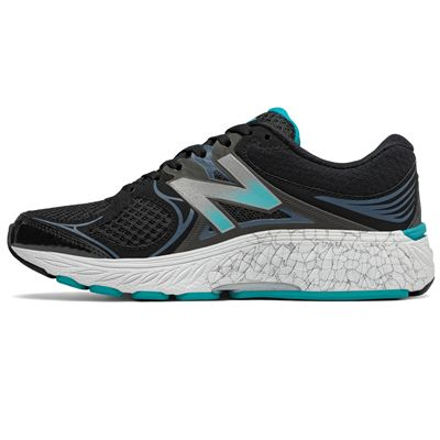 New Balance 940 v3 Ladies Running Shoes - side