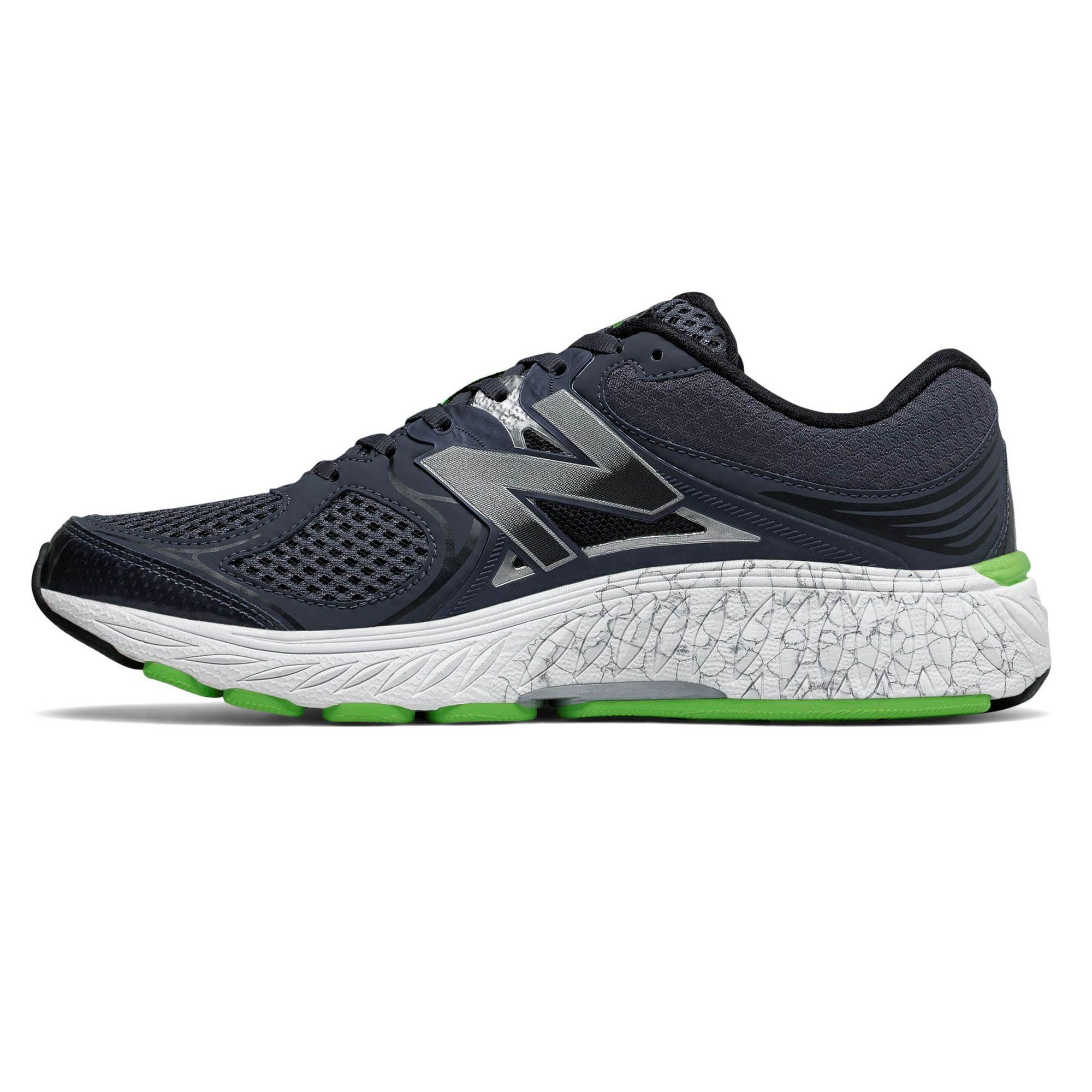 New Balance 940v3 Mens Running Shoes - Sweatband.com