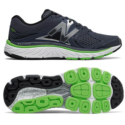 New Balance 940 v3 Mens Running Shoes