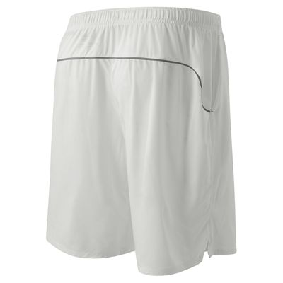 New Balance 9 inch Casino Mens Shorts - Back